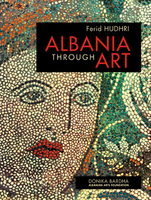 ALBANIA THROUGH ART