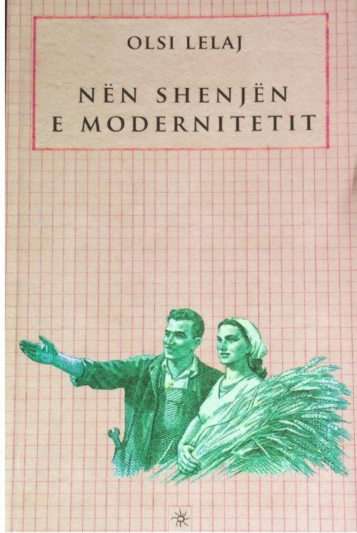 Nën shenjën e modernitetit