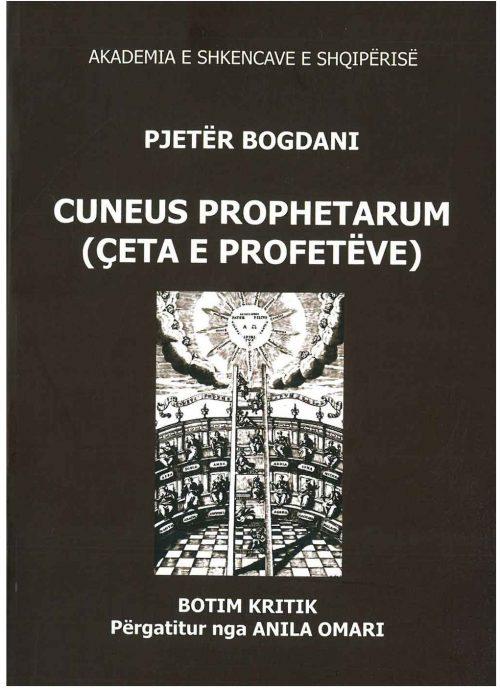 cuneus-prophetarum-ceta-e-profeteve