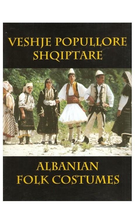 album-i-veshjeve-popullore-shqiptare-vell-i
