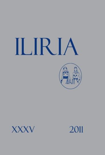 iliri_1727-2548_2011_num_35_1