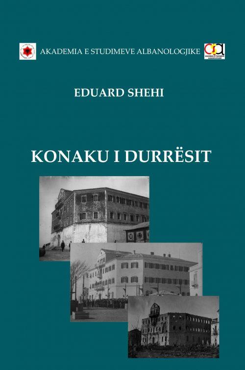 KOPERTINA EDI SHEHI.cdr