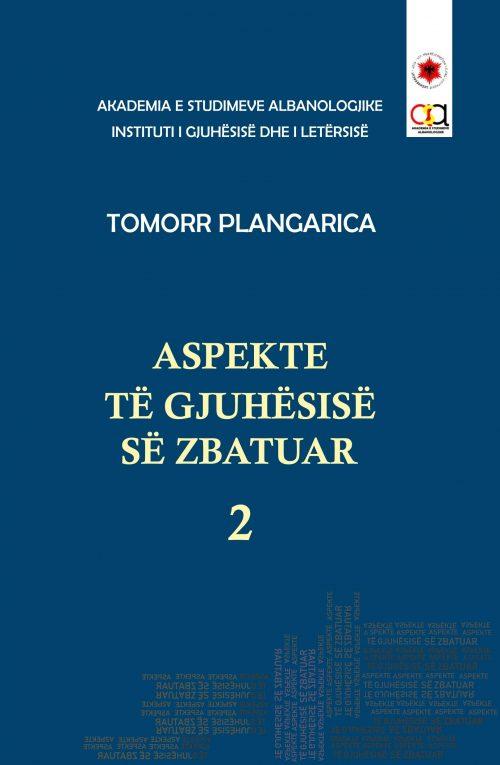 TOMORR PLANGARICA KOPERTINA.cdr
