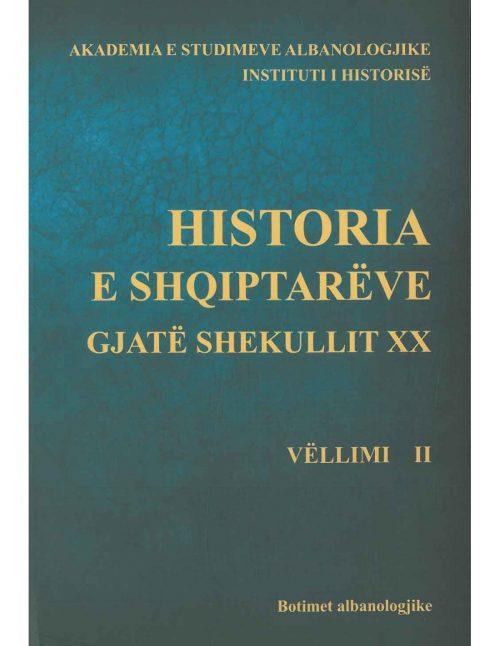 historia-e-shqiptareve-gjate-shekullit-xx-2
